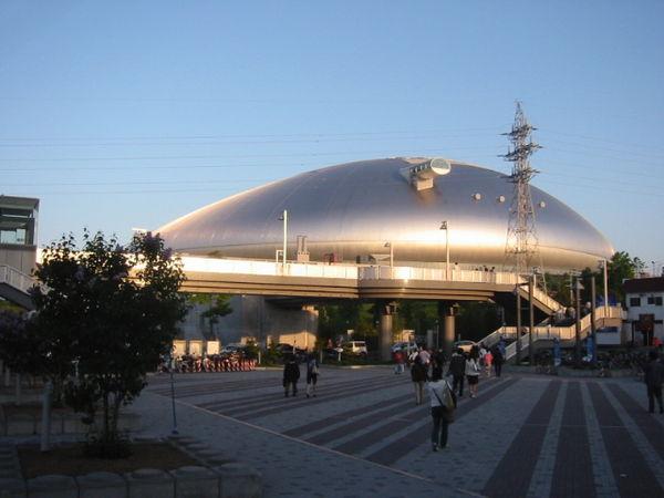 札幌ドームの駐車場!周辺の予約できる駐車場&安い駐車場8選!