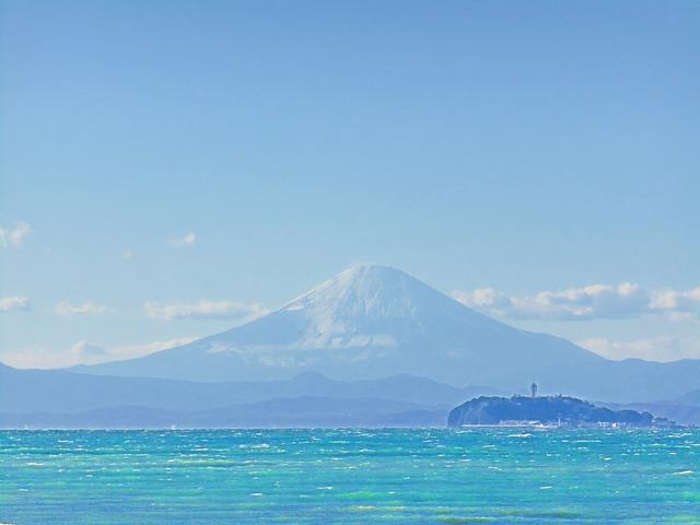 【鎌倉】江ノ島小屋のアクセス&駐車場!予約できる安いとこは?