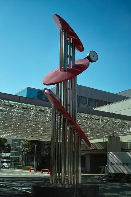 新横浜駅周辺の駐車場!上限1000円以下の安い駐車場6選!