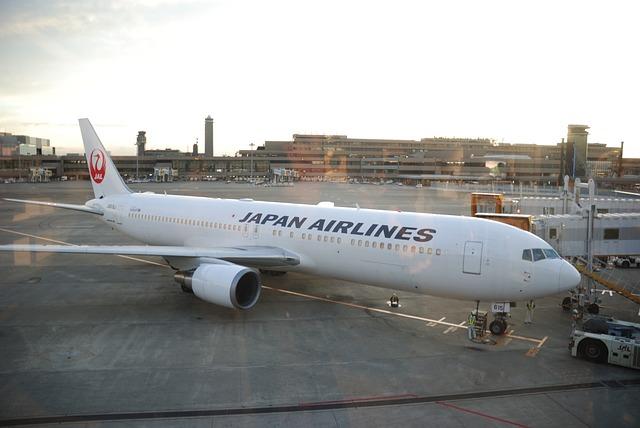 成田国際空港の駐車場情報&周辺にある格安の民間駐車場を厳選!