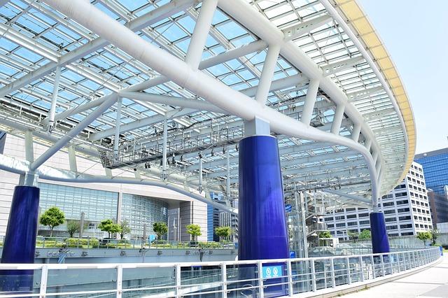 名古屋駅周辺の駐車場!打ち切り1100円以下の格安駐車場8選!