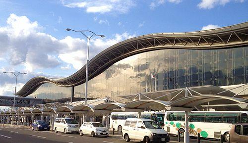 仙台空港の駐車場情報&周辺の格安・予約可能駐車場を厳選!
