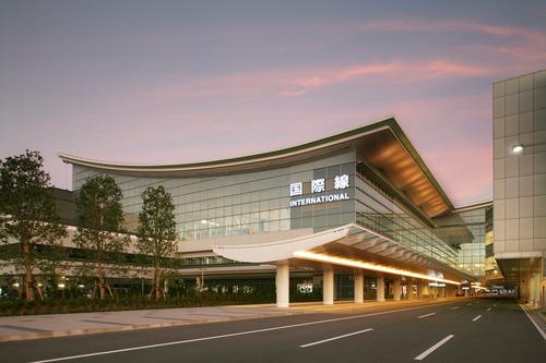 羽田空港国際線の駐車場!料金・混雑状況・行き方・予約方法は?