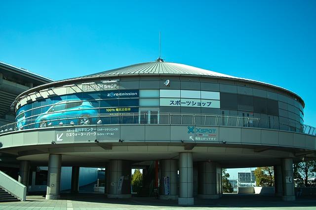 日産スタジアム周辺の安い駐車場!予約できる格安駐車場を厳選!