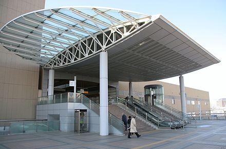 長野駅西口・東口周辺の駐車場&1日料金の安い駐車場7選!