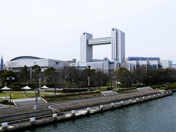 名古屋国際会議場の駐車場情報まとめ!周辺の安い駐車場を紹介!