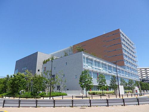 町田駅周辺の駐車場&最大料金700円以下の安い駐車場5選!