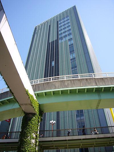 ミント神戸の駐車場&車でのアクセス方法を紹介!