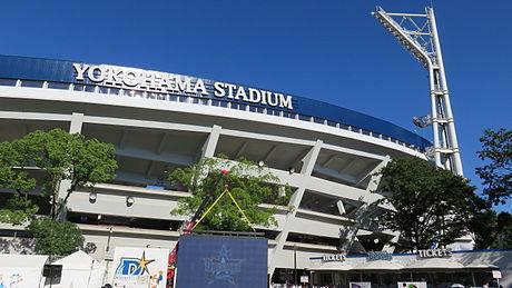 関内・横浜スタジアム周辺の上限1300円以下の安い駐車場6選!