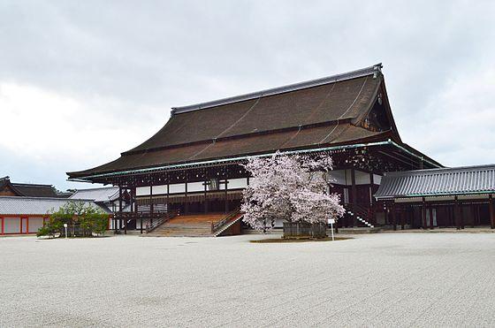 京都御所・二条城の駐車場情報&周辺の安い駐車場8選!