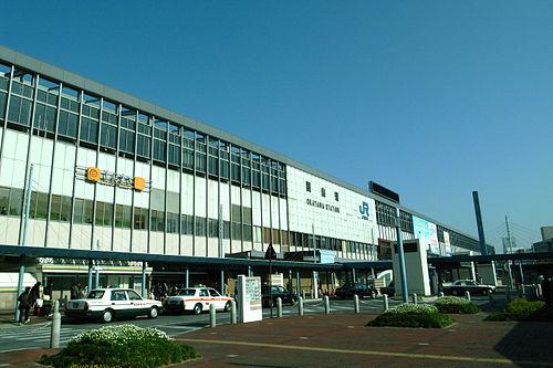岡山駅周辺の駐車場!新幹線割引や無料割引のある駐車場まとめ!