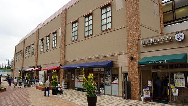 桜木町駅周辺の駐車場!最大料金1200円以下の安い駐車場6選!