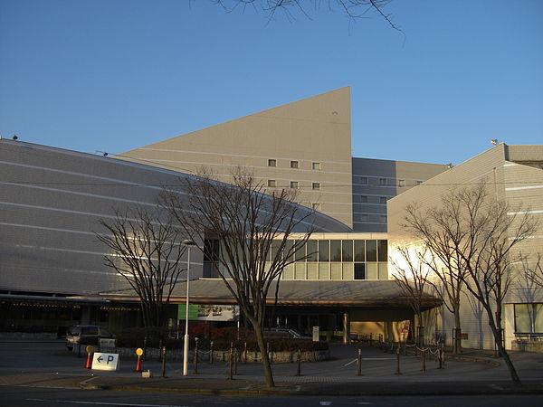 ホテル阪急エキスポパークのアクセス方法&駐車場料金は?