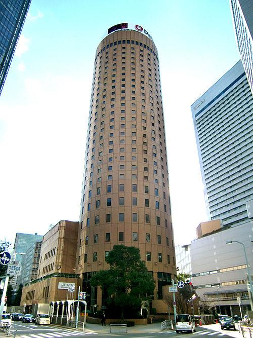 大阪マルビルのアクセス&駐車場!大阪第一ホテルの宿泊割引は?