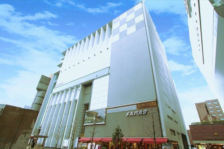 メルパルク京都の駐車場!最大料金や無料割引はある?