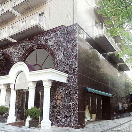 新横浜国際ホテルのアクセス&駐車場!宿泊者は料金無料?