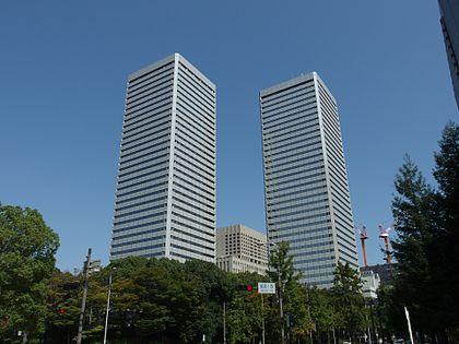 【大阪・京橋】ツイン21パーキング!駐車場料金は安い?割引は?