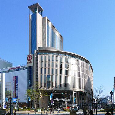 神戸国際会館のアクセス&駐車場!周辺の駐車場より料金は安い?