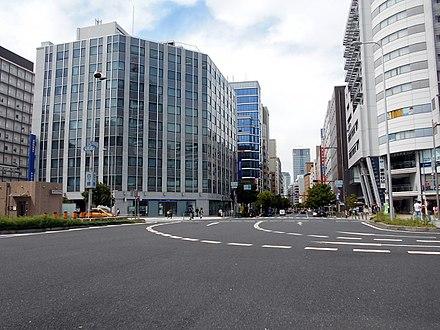 四ツ橋駅・西大橋駅周辺のおすすめ駐車場!予約はピージーがおすすめ!