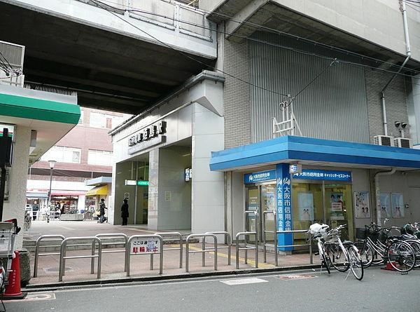 姫島駅・西淀公園周辺のおすすめ駐車場!予約はピージーがおすすめ!