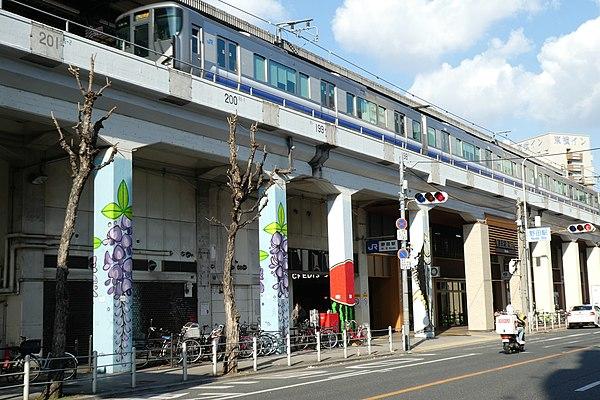野田駅周辺のおすすめ駐車場!予約はピージーがおすすめ!