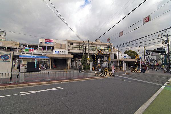 堺市駅周辺のおすすめ駐車場!予約はピージーがおすすめ!