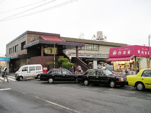 鳳駅・大鳥大社周辺のおすすめ駐車場!予約はピージーがおすすめ!