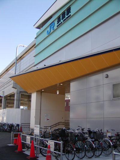 長居駅・長居公園周辺のおすすめ駐車場!予約はピージーがおすすめ!