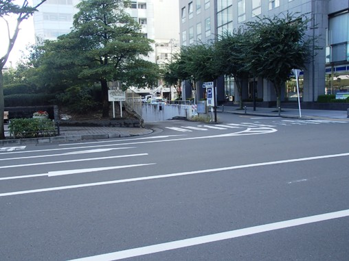 仙台市勾当台公園地下駐車場!料金や提携先の無料割引は?