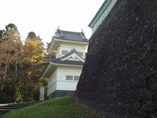 【仙台城跡】青葉城のアクセス&駐車場!料金は無料?